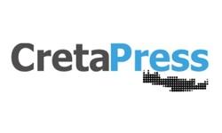cretapress