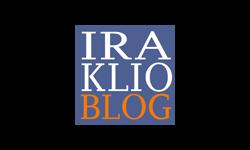 iraklioBlogLogo